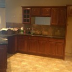 pictures of  kitchens 140