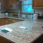 pictures of  kitchens 321