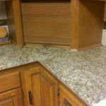 pictures of  kitchens 322
