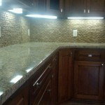 pictures of  kitchens 338