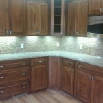 pictures of  kitchens 340